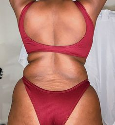 This new itsy bitsy swimsuit will have you show-stopping at every beach. Stretchy, smooth material that holds you in and makes you feel like a queen.  Nylon & Spandex. Fit: True to Size. Burgundy Bikini, Black Bikini, Swimsuits, Bikinis, Swimwear, Queen, Crochet Bikini, Tankini, One Piece