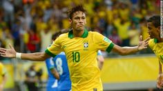 Brazil top Confederations Cup group after 4-2 win over Italy - http://uptotheminutenews.net/2013/06/23/breaking-news/brazil-top-confederations-cup-group-after-4-2-win-over-italy/