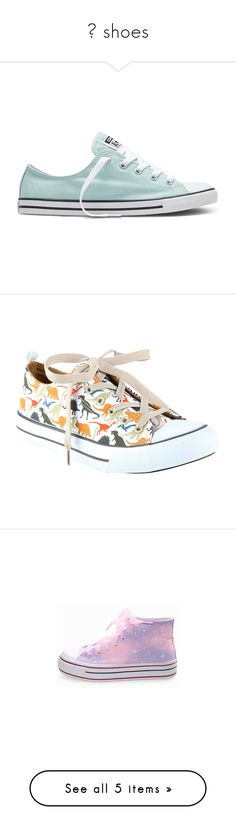 """""""🌸 shoes"""" by little-caribou ❤ liked on Polyvore featuring littlespace, ageregression, cglre, babyre, shoes, sneakers, converse trainers, black white shoes, star shoes and black white sneakers"""