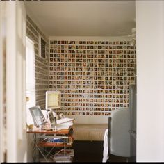 Regras para decorar seu espaço http://arquitetandoideias.blogspot.com/2011/05/regras-para-decorar-seu-espaco.html #arquitetandodeias