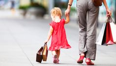 10 Habits Parents Need to Break, Like Yesterday
