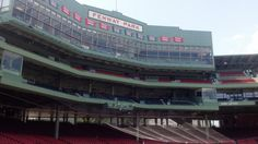 Spartan Race Headed for Fenway Park November 17 and 18!