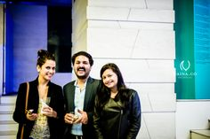 India Art Fair Closing Party, Le Méridien, New Delhi http://www.naina.co/photography/2014/02/india-art-fair-closing-party-le-meridien-new-delhi/ #LMFilters
