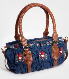 Gnome Bag