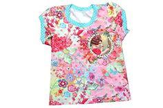 Mädchen Shirt Gr. 122/128 Garten C-Fashion-Design http://www.amazon.de/dp/B01FHYTW0W/ref=cm_sw_r_pi_dp_VWlnxb1H1RDHJ