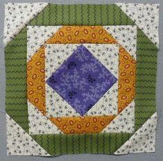 Folded Corners are Easy! Tutorial Snuggles Quilts – New Quilting Technique Quilting Tips, Quilting Tutorials, Quilting Projects, Sewing Projects, Crazy Quilting, Quilt Block Patterns, Pattern Blocks, Quilt Blocks, Fat Quarter Quilt