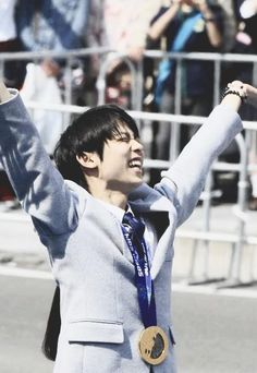 yuzuru hanyu photo (@gurwls29) | Twitter