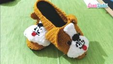 Knitted Booties, All Star, Baby Shoes, Candle Holders, Slippers, Knitting, Boots, Kids, Istanbul