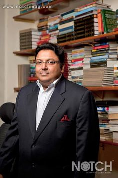Acclaimed author Ashwin Sanghi's previous novels, The Rosabal Line and Chanakya's Chant cemented his status as one of India's most promising storytellers in the historical fiction genre. His latest novel The Krishna Key takes it one notch higher, as he weaves a deadly tale of intrigue and betrayal, inspired by the epic Mahabharata.
