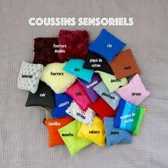 Montessori Baby, Montessori Activities, Infant Activities, Activities For Kids, Baby Couture, Couture Sewing, Sewing For Kids, Diy For Kids, Couture Montessori