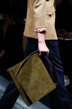 Gucci - Fall 2015 Menswear - Look 51 of 96