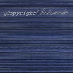 Arbor Blues by Scalamandre Jacquard Fabric, Swatch, Pattern Design, Blues, Card Holder, Fabrics, Yard, Free Shipping, Patterns