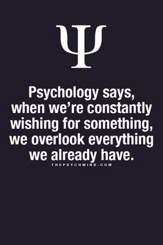 Psychology says whats not See creativity comes from our mind heart & soul . No pun intended in this psychology fact☺☺ Psychology Says, Psychology Fun Facts, Psychology Quotes, Quotes To Live By, Me Quotes, Psycho Facts, Physiological Facts, Emotion, Entp