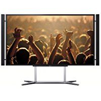 Click to see price * Check this awesome product by going to the link at the image. (This is an affiliate link) #4KLEDTV