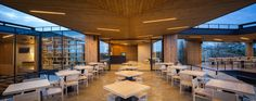 Gallery of Choui Fong Tea Cafe / IDIN Architects - 24