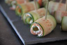 Roulade-de-concombre-et-saumon-fume