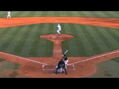 Alex Meyer, UK outduels No. 1 Vandy and Sonny Gray in 2011
