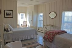 Paneled Rooms On Pinterest Picture Frame Wainscoting