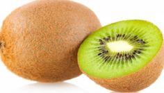 10 gezondheidsvoordelen van kiwi's
