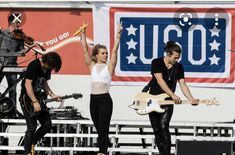 The Band Perry, Country Music, Tumblr, People, Posts, Messages, People Illustration, Tumbler, Folk