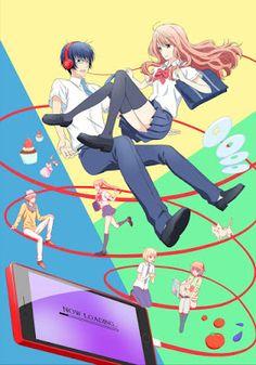 Kakuriyo No Yadomeshi Sub Indo Batch : kakuriyo, yadomeshi, batch, Meownime, Ideas, Anime,, Online, Anime