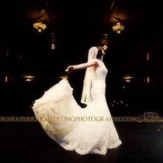 kim walker wedding