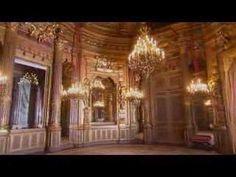 Casa de América - Palacio de Linares (Video) ¡Tienes que venir a verlo!