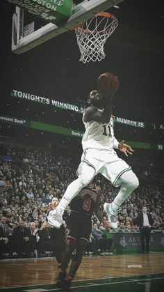 sport sport basketball Tags: The Effective Pictures We Offer You About Basketball Photography kobe A quality picture can tell you m I Love Basketball, Basketball Pictures, Basketball Legends, Basketball Videos, Basketball Birthday, Basketball Quotes, Irving Wallpapers, Nba Wallpapers, Nba Players