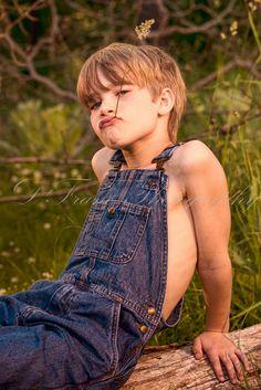 Cover up #overalls #boy #jeansoveralls #boysinoveralls