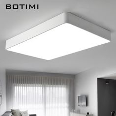 Hearty Botimi Led Ceiling Lights Colorful Ceiling Mounted For Living Room Round Bedroom Lamp Metal Frame Kitchen Lighting Fixture Ceiling Lights