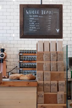 Matchstick Coffee | Vancouver