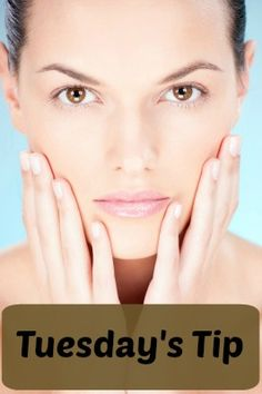 The best things to use on your skin come from the kitchen. What does that mean you use? Well, coconut oil for one. Don't have coconut oil, then butter, unsalted of course, works great as does tallow and lard. In short, saturated fats are great for the skin. https://www.facebook.com/HomeopathyWorks/photos/a.10151087211854419.457672.313758829418/10152840517644419/?type=1&theater