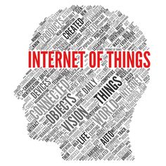 The Internet of Things, which makes everyday objects smarter and connected, could bring electronic brains to more than billion devices by the year according to a forecast by the tech analyst firm Linley Group. Smart Home Technology, Educational Technology, Internet Of Things, Technology Posters, Thing 1, Business Analyst, Smart City, Cloud Computing, Customer Experience