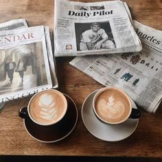 coffee and inspiration image Coffee Latte, My Coffee, Coffee Time, Coffee Mornings, Coffee Truck, Coffee Shops, Instagram Girls, Disney Instagram, Pilot