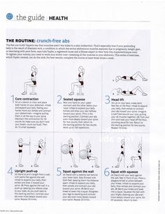 Beautiful After the Belly: Tupler Technique® Article in REAL SIMPLE MAGAZINE!!