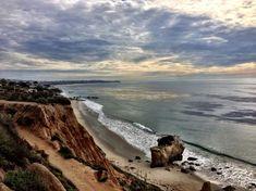 Malibu Tourism: 38 Things to Do in Malibu, CA   TripAdvisor