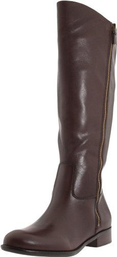 Franco Sarto Women's Rocket Boot $75.60 - $258.21