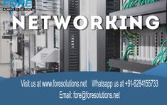 Networking solutions for business help lower communications costs, enhance efficiencies and improve Networking Basics, Network Solutions, Business Help, It Network, Wireless Network, Customer Service, Computers, Connect, Internet