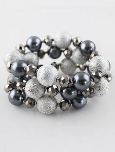 Brazalete beads EUR5.02