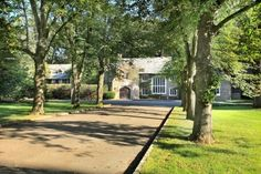 english tutor mansions in New jersey - Yahoo Image Search Results