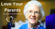 Premier in home care for older adults, seniors and elders. Hourly and 24 hour elder care, home health care and home aides. Life Insurance Broker, Life Insurance Premium, Life Insurance Quotes, Term Life Insurance, Life Insurance Companies, Life Insurance For Seniors, Love Your Parents, Elderly Person, Life Cover