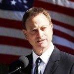 Actor Gary Sinise demands Obama ANSWER for men who died to save 'deserter' Bergdahl | 3.26.15 | Finally, someone demanding accountability!!! Thank you, Gary Sinise!!!