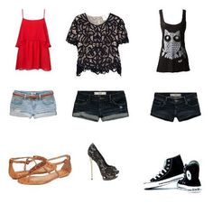 Cute Swag Outfits for Teens | summer swag - Avenue7 - Express your fashion