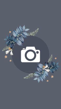Instagram Blog, Instagram Design, Instagram Story Ideas, Tumblr Wallpaper, Iphone Wallpaper, Hight Light, Instagram Background, Insta Icon, How To Start Yoga