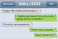 ifunny text messages - Google Search
