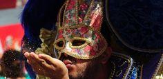Roda de samba e festa Santo Forte agitam folia na Casa do Baixo Augusta