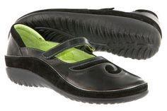 Matai - Naot Shoes & Footwear - The Walking Company