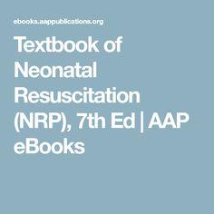 Neonatal transportation class neonatal resuscitation nrp pinterest fandeluxe Images