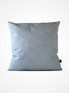 #HOWAREYOU #pillow #cushion #ice #handmade #sweden  Price $86.00