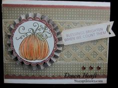 Stamp Til Dawn: More Artbooking Cricut Cartridge Samples from my booth